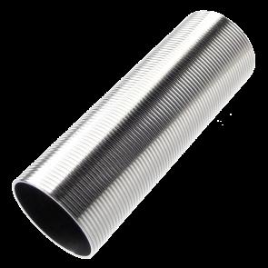 FPS cilindro per M14 in acciaio inox lavorato in CNC (CL14L)