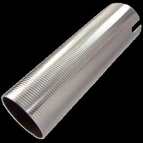 FPS cilindro per L85 / SR25 / PSG1 in acciaio inox lavorato in CNC (CL25L)