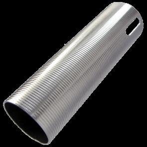 FPS cilindro per L85 / SR25 / PSG1 in acciaio inox lavorato in CNC (CL25)
