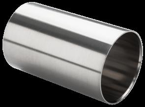 FPS cilindro per meccanica AEP in acciaio inox lavorato CNC (CLAEP)