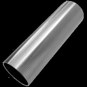 FPS cilindro per L85 / SR25 / PSG1 in acciaio inox lavorato in CNC (CLSG1)