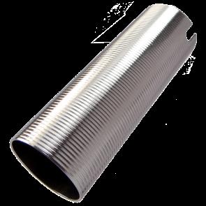 """FPS cilindro TYPE """"E"""" in acciaio inox lavorato in CNC (CLTE)"""