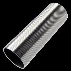 """FPS cilindro TYPE """"F"""" in acciaio inox lavorato in CNC (CLTF)"""