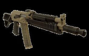 FPS AK74 PARA G.E. (FPS6831C)